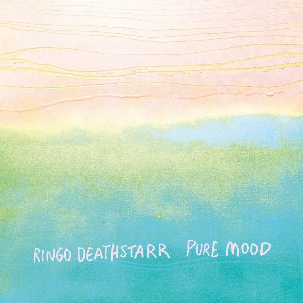 Ringo Deathstarr pure mood
