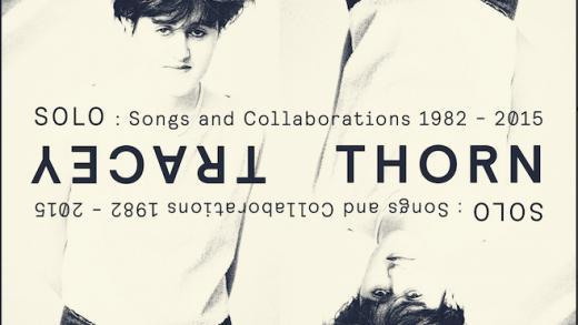 tracey thorn solo