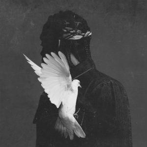 Pusha T King Push Darkest Before Dawn The Prelude
