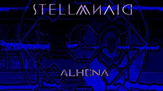 Stella Diana Alhena