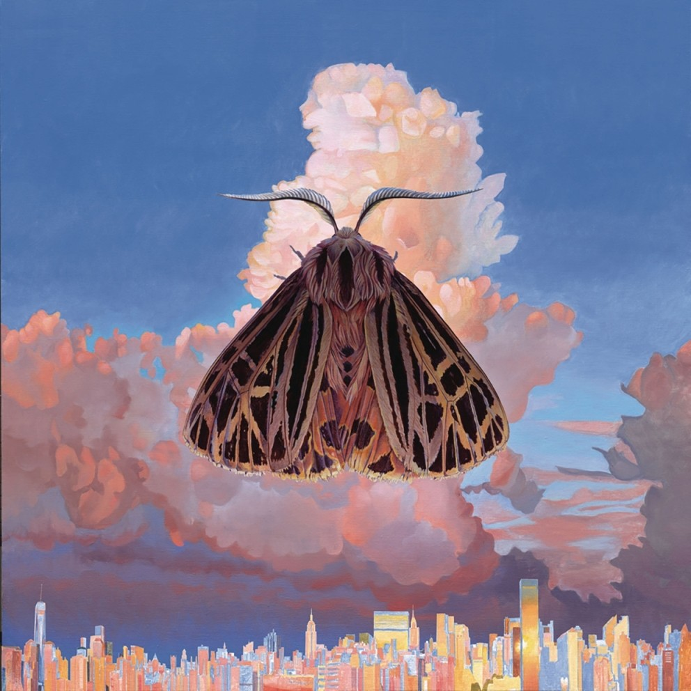 Chairlift Moth 2016 2480x2480