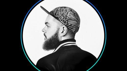 Jack Garratt Phase 2016 1200x1200