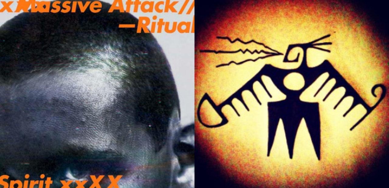Massive Attack e Tricky