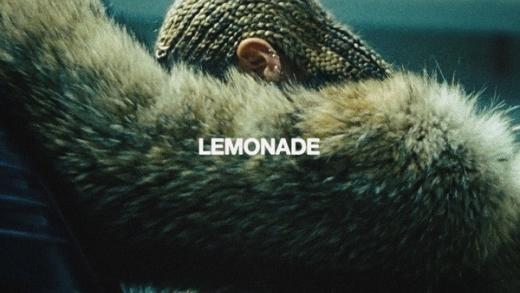 Beyoonce Lemonade