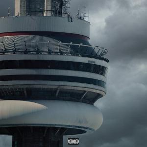 Drake e Skepta