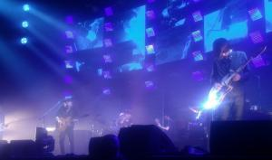 Radiohead live 1 800x471