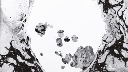 radiohead a moon shaped
