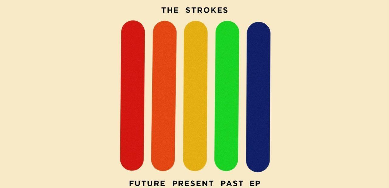 the strokes future present past 650x650