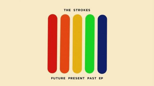 the strokes future present past 650x650