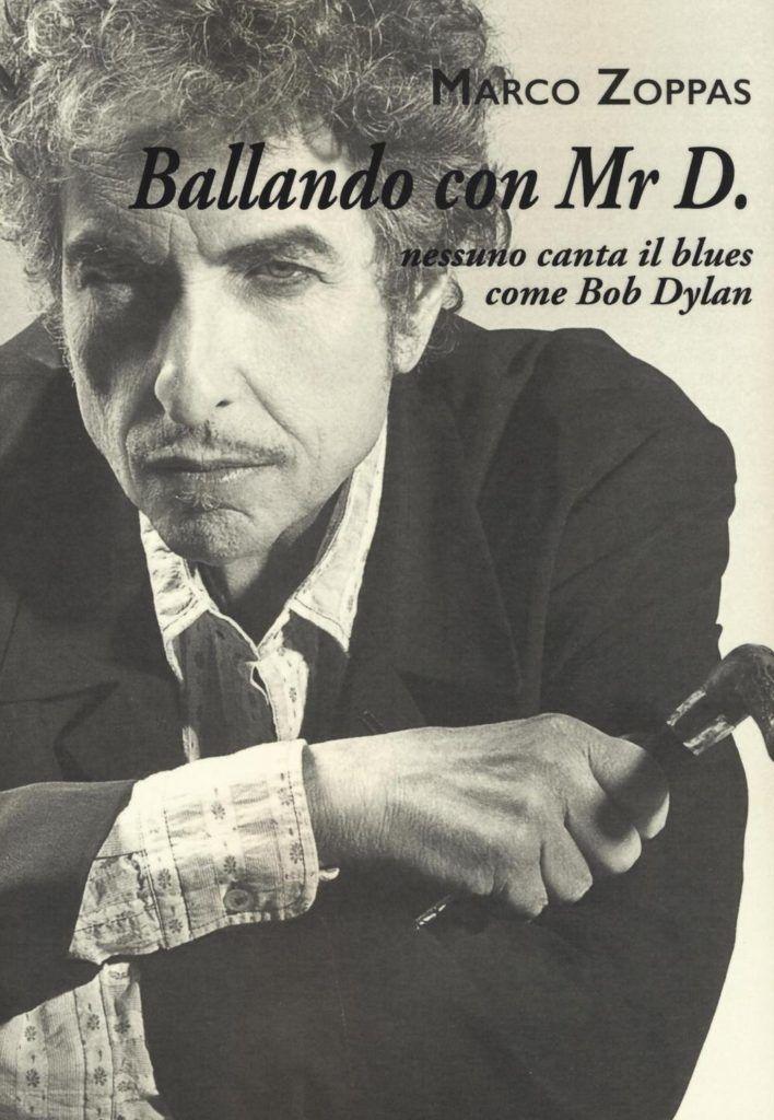 Ballando con Mr D