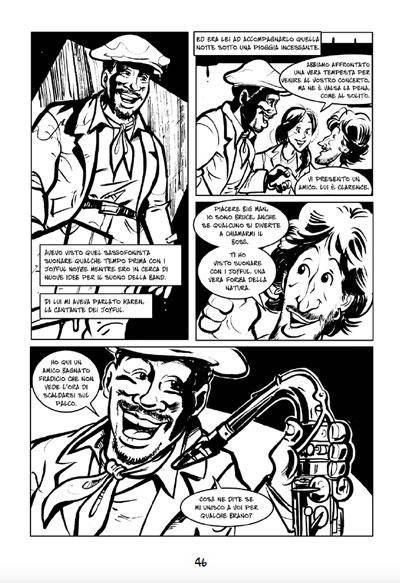 springsteen a fumetti4