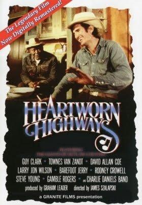 heartworn highways 2
