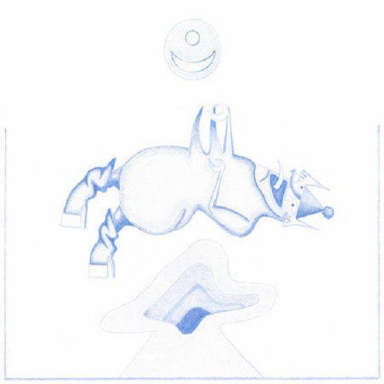 Recensione: Devendra Banhart - Ape In Pink Marble recensione
