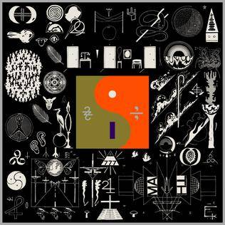 Recensione: Bon Iver, 22 A Million