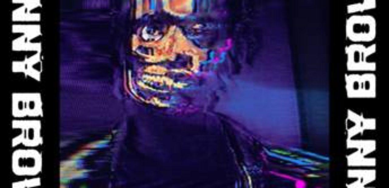 Recensione: Danny Brown - Atrocity Exhibition