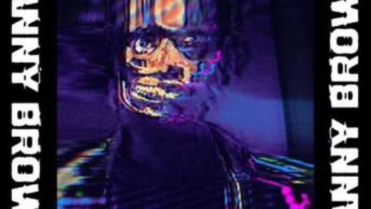 Recensione: Danny Brown - Atrocity Exhibition