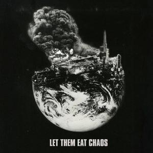 Kate Tempest – Let Them Eat Chaos Recensione