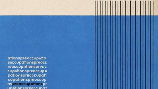 Recensione: Preoccupations – Preoccupations