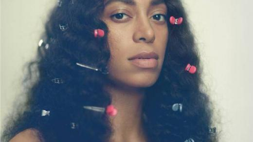 Recensione: Solange – A Seat At The Table