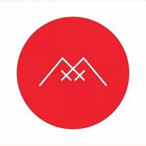 Xiu Xiu Plays the Music of Twin Peaks recensione