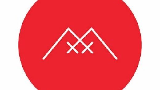 Xiu Xiu Plays the Music of Twin Peaks recensione
