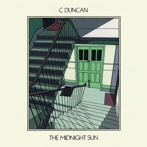 Recensione: C Duncan - The Midnight Sun