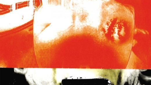 Recensione: Pixies - Head carrier