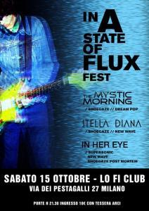 Articolo: In A State Of Flux Fest