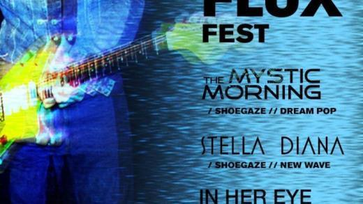 Articolo: In A State Of Flux Fest