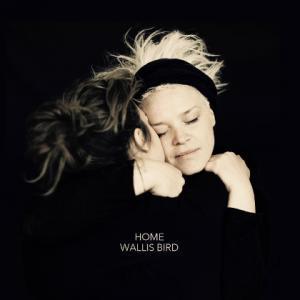 Recensione: Wallis Bird - Home