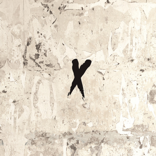 Recensione: NxWorries (Anderson .Paak e Knxwledge) – Yes Lawd!