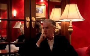mick harvey intervista pt. 2
