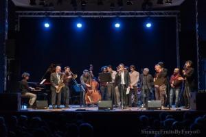 premio ciampi 2016 concerto
