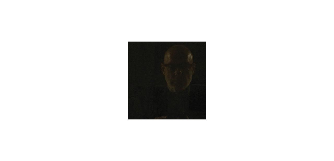 Brian Eno Reflection Recensione