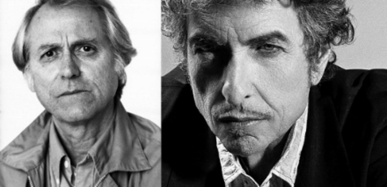 Rock e letteratura. Bob Dylan e Don DeLillo Articolo