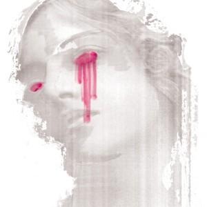 Feminine – Lorelei Recensione