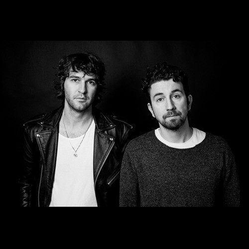 Japandroids Near To The Wild Heart Of Life recensione
