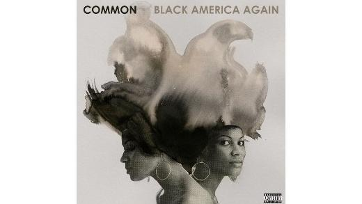 Common – Black America Again Recensione