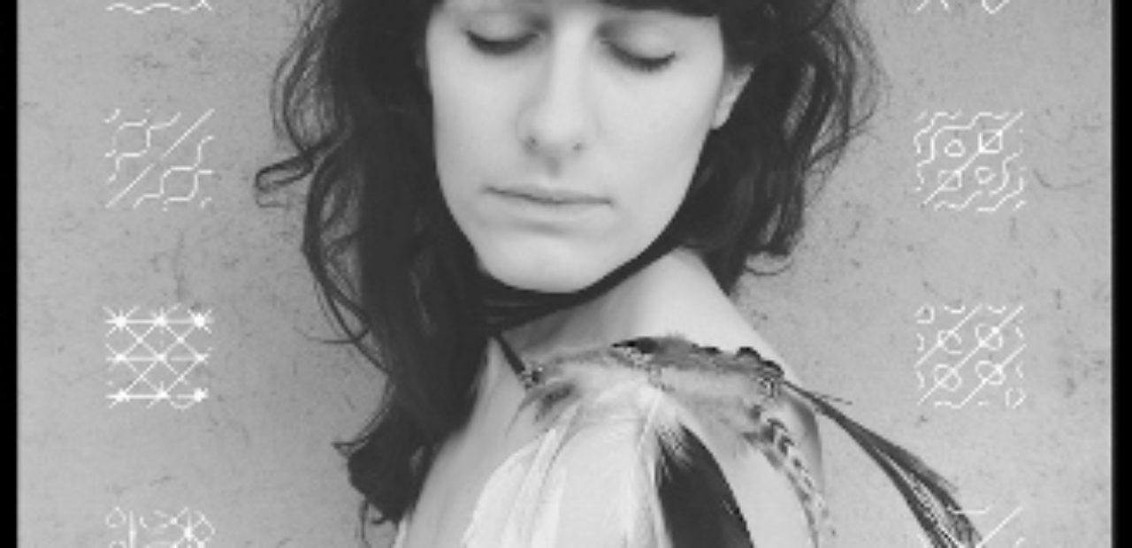 She Owl @ Bechelli Show Room Sesto Fiorentino Concerto