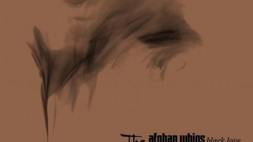 The Afghan Whigs - Black Love 20 recensione