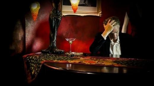 Mick Harvey Inntoxicate Women - Recensione album