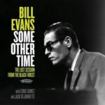 migliori ristampe jazz 2016 Bill Evans