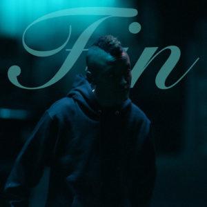Syd – Fin Recensione
