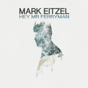 Mark Eitzel Hey Mr Ferryman | Recensione album