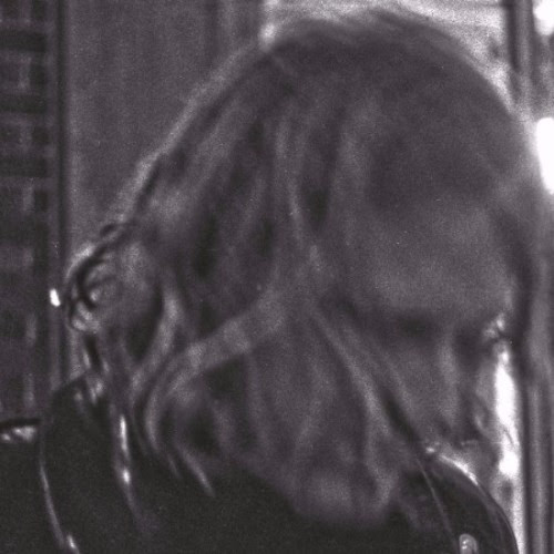 Ty Segall - Ty Segall recensione