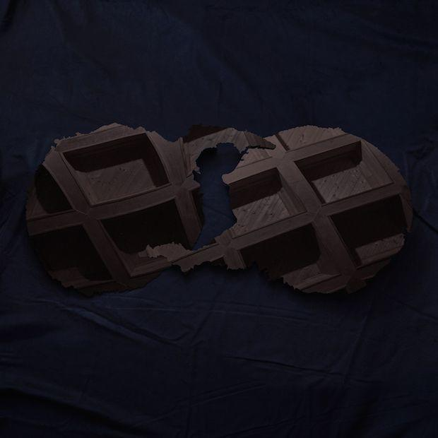 Recensione: Dirty Projectors – Dirty Projectors