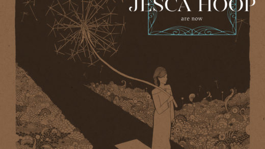Jesca Hoop – Memories Are Now Recensione