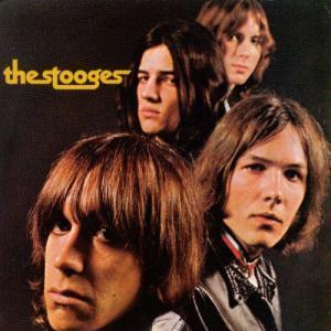 Iggy Pop e gli Stooges | Articolo