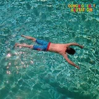 Conor Oberst - Salutations | Recensione