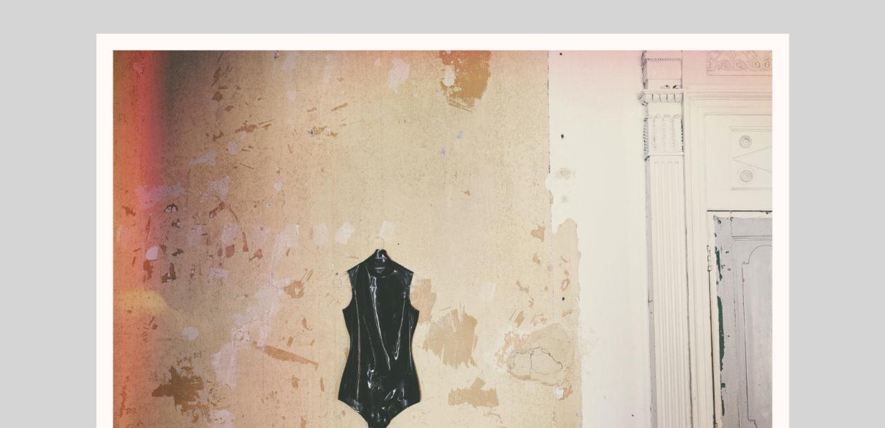 Laura Marling – Semper Femina Recensione